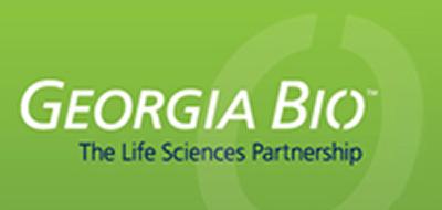 Georgia Bio