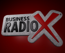 Hear Solution Road's Debut on Midtown Business Radio