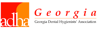 Georgia Dental Hygienists Association