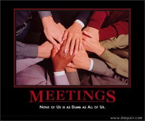 meetings-300x251